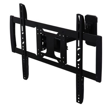 TV Wall Mount - Cantilever